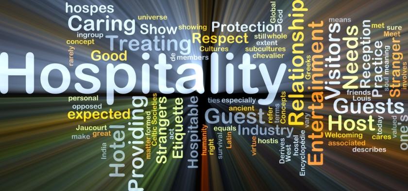 Hospitality_Industry_zj_catering_service